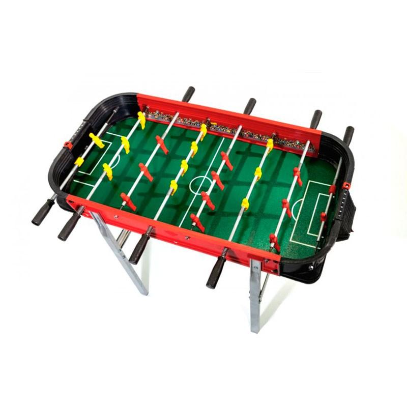 Pecheras para Metegol - Argentina / Racing